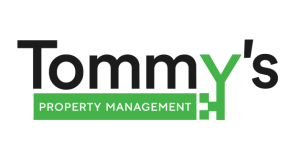 Tommy's Property Management