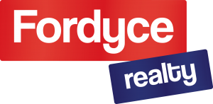 Fordyce Realty