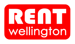 Rent Wellington